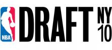 Artikel_Draft Recap