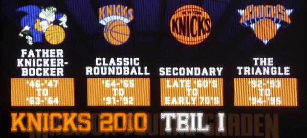 Knicks 2010_1