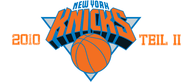 Knicks 2010_2