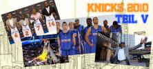 Knicks 2010_5