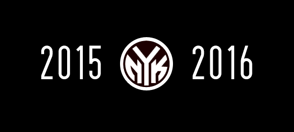 Knicks 2015_2016