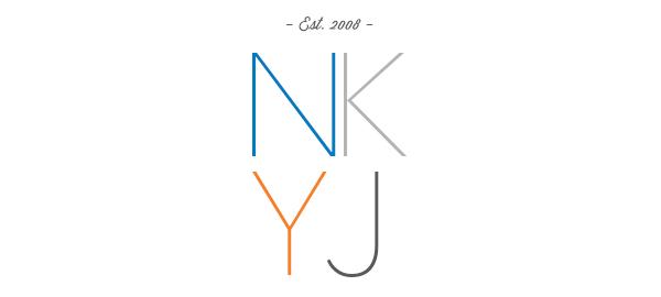 NYKJ_2