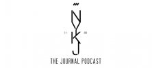 NYKJ_Podcast
