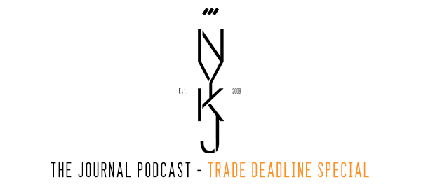 NYKJ_Podcast_DEADLINE