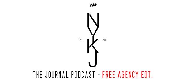 NYKJ_Podcast_FA