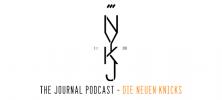 NYKJ_Podcast_New Knicks
