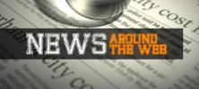 News around the web