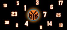Nu Knicks