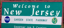 Welcome2NJ